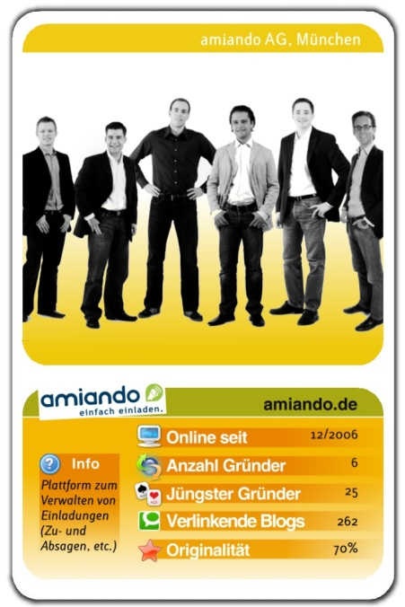 amiando-webquartett.jpg
