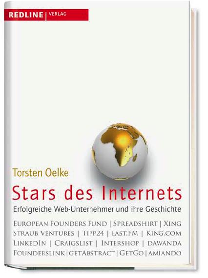 stars_des_internets